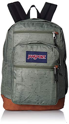 JANSPORT Unisex-Adult Cool Student Backpack