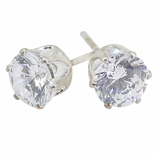 Womens Gia Earrings Agmes