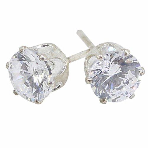 Womens Gia Earrings Agmes PoVn4CIhR