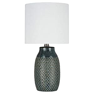 41GIAvCeedL._SS300_ Nautical Themed Lamps