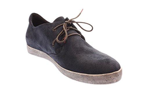 Hommes Chaussures basses Ocean/Kombi bleu, (Ocean/Kombi) 80622-82