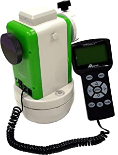 iOptron SmartStar-G 8800G GPS AltAz Telescope Mount (Terra Green) (B0023RRCVI) | Amazon Products