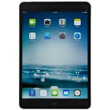 Apple iPad mini 2 (Space Grey) 32GB, UNLOCKED