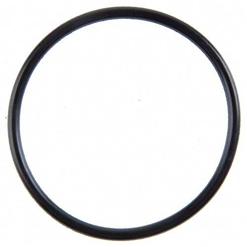 - Fel-Pro 35763 O-Ring