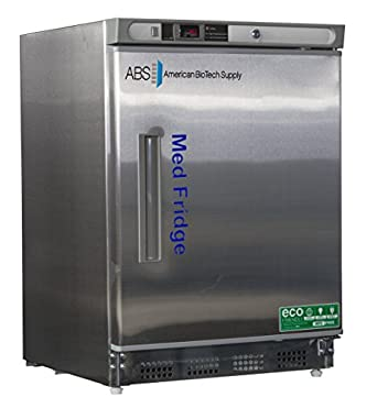 American BioTech Supply PHABTHCUCBISS Premier Pharmacy - Abt kitchen appliance packages
