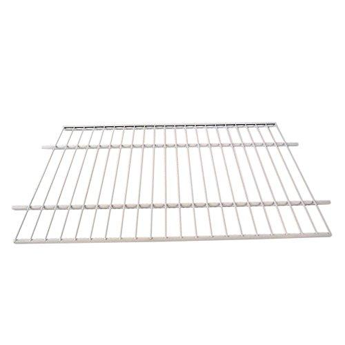 Frigidaire 297441903 Freezer Wire Shelf, White
