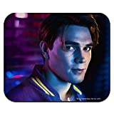 Riverdale Archie Character Low Profile Thin Mouse Pad Mousepad