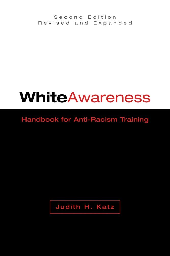 Anti-Racism Resources Certified B ...