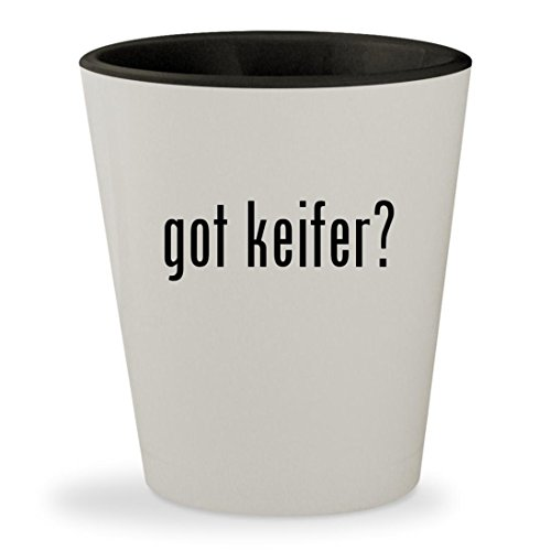 yogurt keifer maker - 7