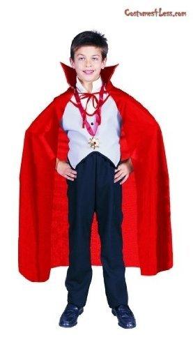 RG Costumes Boys 36