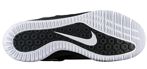 Finders Nike Womens Zoom Hyperace 2 Volleyball Shoe