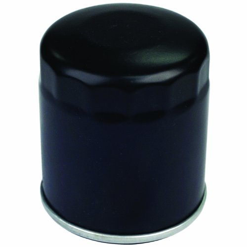 Oregon 83-029 Oil Filter-Generac