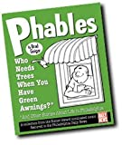 Phables: Who Needs Trees When You've Got Green Awnings?, Brad J. Guigar, 098152091X