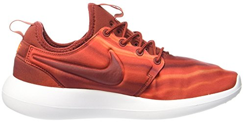 Crimson 601 844933 Total dark Donna Nike Fitness da Cayenne Arancione Scarpe Lt Orange CdqwxZ