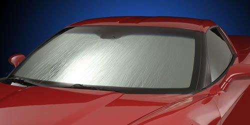 2006-2010 INFINITI M35/45 Custom Fit Sun Shade Heat Shield