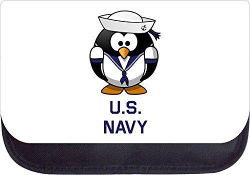 U.S.  (Sailor Costume College)