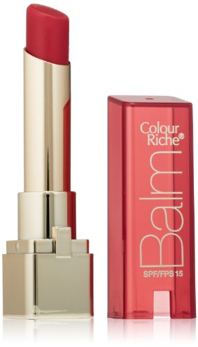 L Oreal Paris Colour Riche Lip Balm - 5