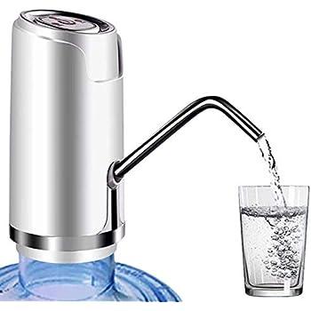 Vevor Bottled Water Dispensing System 20 Ft Water