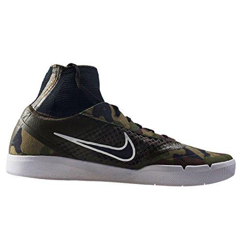 Con Nike Sbhyperfeel Uomo 3 Zeppa Koston Sandali 004Zqfw