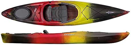 Dagger Zydeco 11.0 Kayak