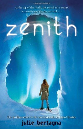 Download Zenith PDF