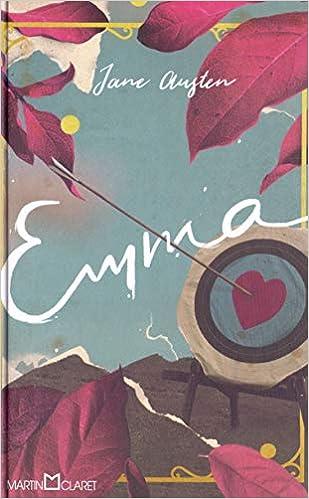 1e9e294d96 Emma - Livros na Amazon Brasil- 9788544001981