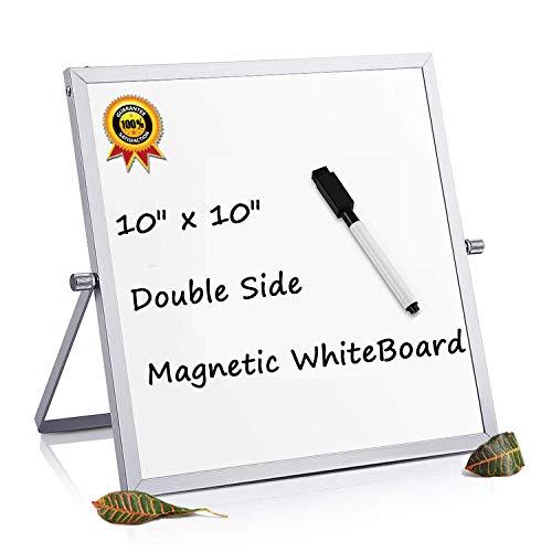 Small Dry Erase Board 10x10