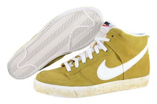 Nike Dunk High AC 398263-700 Men's Fashion Sneakers Casual Shoes