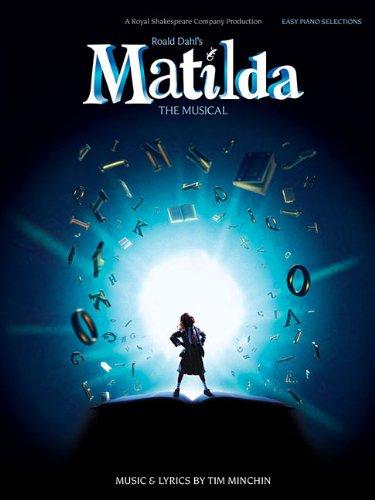 (Matilda - The Musical )