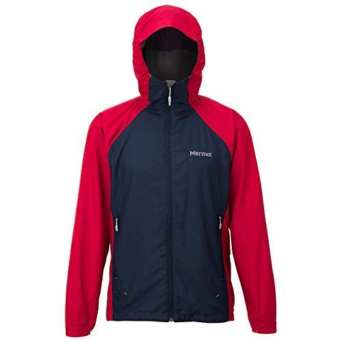 シガレット外出一族マーモット(Marmot) Zp Comfy Warm Jacket TOMMJK10
