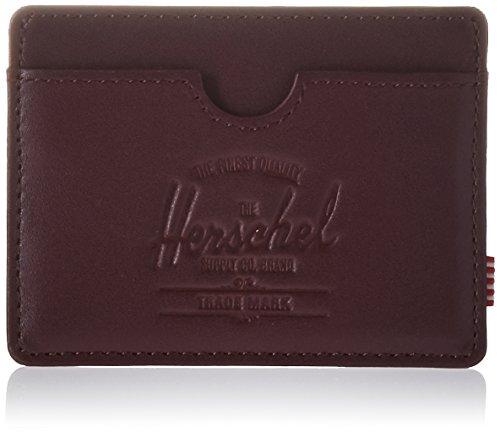 herschel supply co charlie wallet - 8