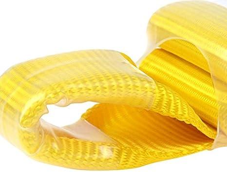 Caída Protección zonas de amortiguación/amortiguación Pack ...