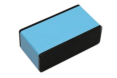 portable amplifier iphone - 6