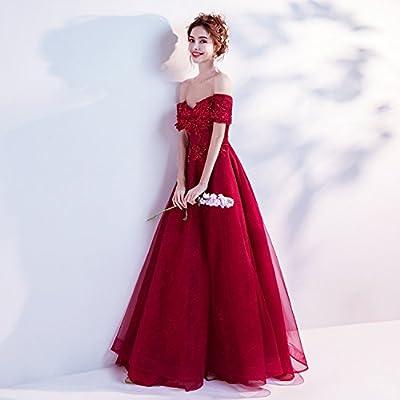 e2cd2cafe4fbf  ビビショー カラードレス ロングドレスカクテルドレス 赤 安い フォーマルドレス イブニングドレス コンサート