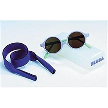 Gafas de sol beaba: Amazon.es: Juguetes y juegos