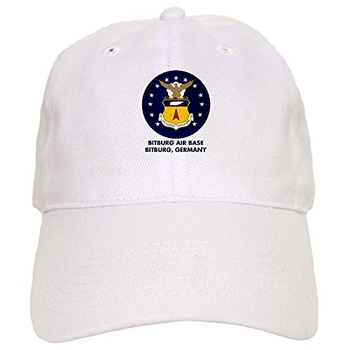 cafepress-cap-baseball-cap-with-adjustable-closure-unique-printed-baseball-hat