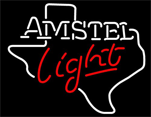 amstel-light-neon-24x20-inches-bright-neon-light-for-mancave-beer-bar-pub-garage-new