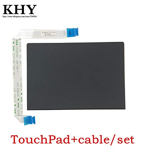 Lenovo T480 Touchpad Not Working