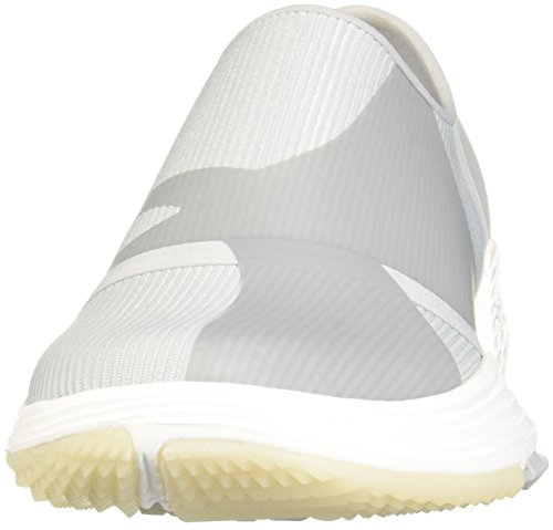 Speedform Slip UA Femme Amp 0 White 500 Chaussures Fitness 2 de Merlot Armour Under W Rxtqqa0