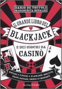 Gambling horoscope 2013