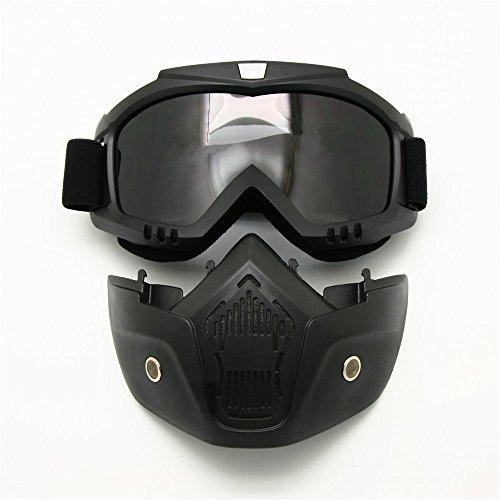 Helmets For Harley - 6