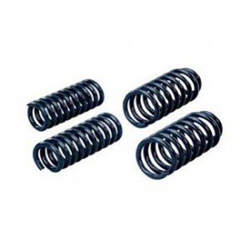 Hotchkis 1922 Sport Coil Spring for Impala SS 94-96