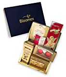 Sweet & Salty Gourmet Gift Box for Any Occasion. Perfect Gift for Any Budget.