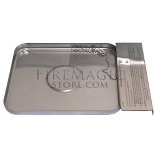 Drip Tray for Echelon, Aurora & Magnum Grills by Fire Magic Grills