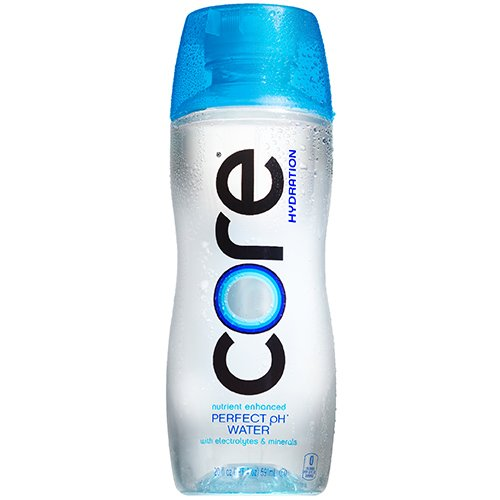 core-hydration-20-ounce-pack-of-24