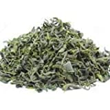 Ambunu (50g) Sourced Directly From Africa. This listing contains two twenty five gram pouches.