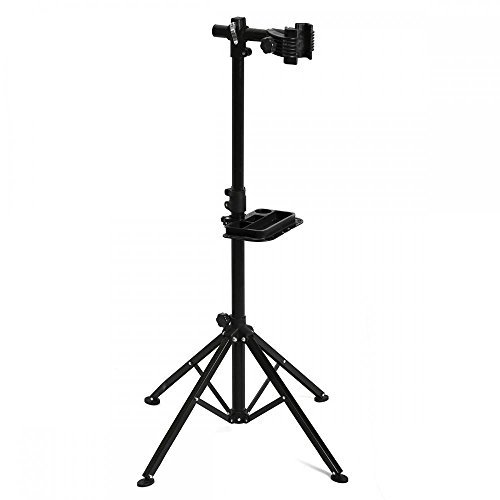 Folding Bicycle Repair Stand Bike Stand Bicycle (Bike Folding Stand)