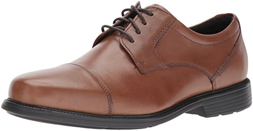 Rockport Men's Charles Road Captoe Oxford