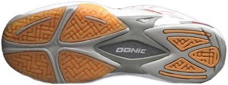 DONIC-M - Zapatillas de Tenis de Mesa para Hombre: Amazon.es ...