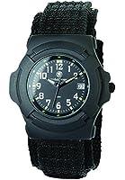 Smith & Wesson ® Lawman Black Watch